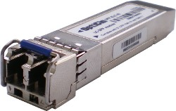 SFP-ZX.LC.40
